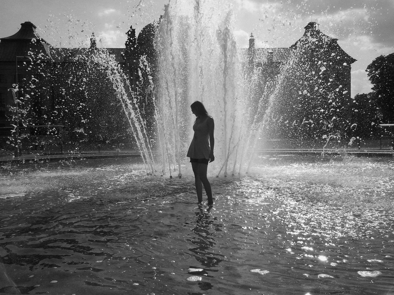 Анастасия Бобышева, Los Angeles - фото №9