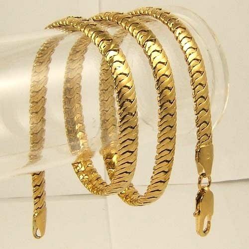 золотое кольцо с аметистом цена