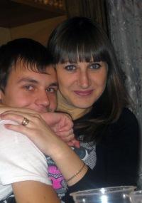 Яна Богучарская, 23 января 1984, Ростов-на-Дону, id43843098
