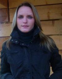 Татьяна Жукова, 21 апреля , Олонец, id45590461