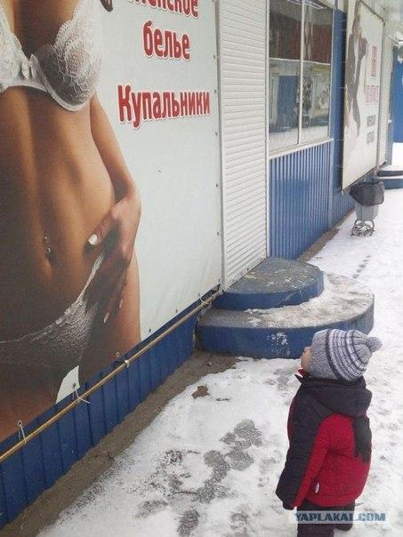 приколы left 4 dead и фото картинки приколы ...: chrisunfis6499.narod.ru/3403-smotret-prikoli-left-4-dead.html