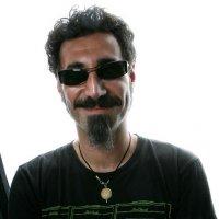 Serj Tankian, 24 ноября 1996, Богородицк, id63449953