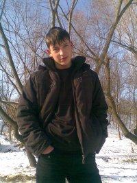 Гриша Козлов, 20 декабря 1990, Йошкар-Ола, id69177481