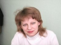 Елена Ликутина, 5 июля 1972, Минск, id69234942