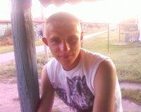 Александр Петриёв, 28 июля 1989, Киев, id94452874