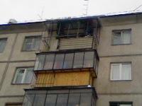 Qqq Qwe, 5 декабря , Москва, id105727036
