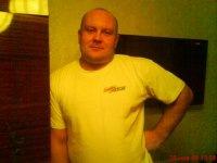 Влад Миронов, 31 июля , Горловка, id107352054