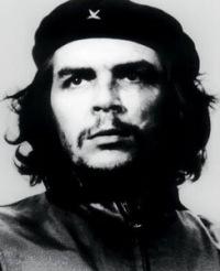 Іван Гук, 4 декабря 1987, Армавир, id121222494
