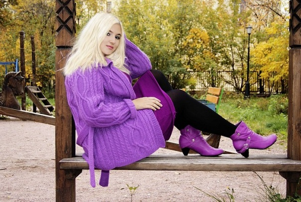 http://cs9681.vkontakte.ru/u2155027/3619040/x_f4584ed9.jpg