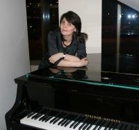 Ольга Добрынь, 6 ноября , Санкт-Петербург, id2426765