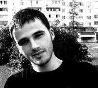 Николя Несаркази, 31 января 1994, Краснодар, id37415624