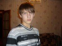 Владислав Коньков, 23 января 1994, Емва, id54893318
