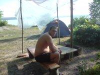 Slava Bryuhankov, 20 апреля , id57351663