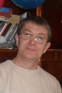 Евгений Сальников, 12 июня 1987, Нижний Новгород, id92150158