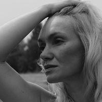 ВКонтакте Елена Баранова фотографии