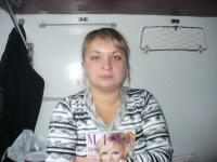 Марина Фёдорова, 28 мая , Вельск, id123410550