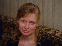 Ева Савельева, 29 июля 1991, Верхний Тагил, id124380866