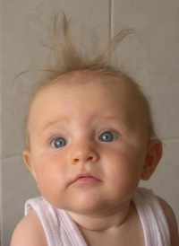 Малышка Твоя, 10 мая , Житомир, id129013127