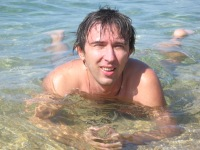 Victor Pavlenko, 5 ноября 1974, Севастополь, id13800182