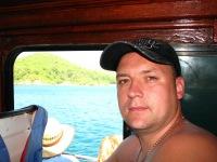 Иван Васильков, 25 марта 1996, Алатырь, id161818721