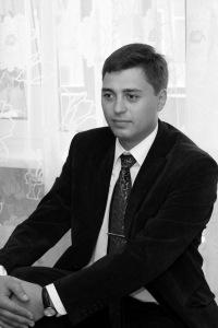 Илья Петров, 23 октября 1986, Москва, id24873734