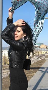 Елена Мавроматиду
