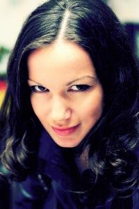 Лена Зелинская