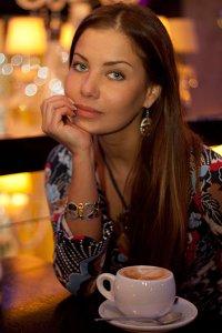 Аня Самсонова, 2 февраля 1987, Симферополь, id47518643