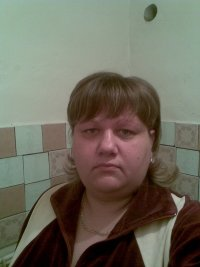 Ирина Подоляка, 25 июня 1988, Гомель, id56880019