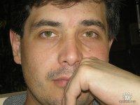 Евгений Зверев, 9 мая , Санкт-Петербург, id61329737
