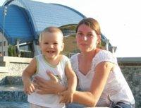 Елена Гонца, 16 июня , Одесса, id85771847