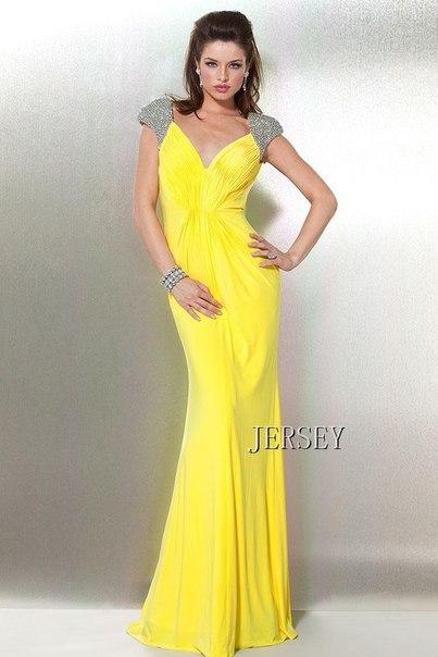 Вечерние платья - pic Evening dresses фото 332306.