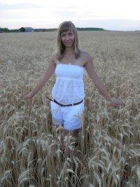 Syrykh Olga, id9171040