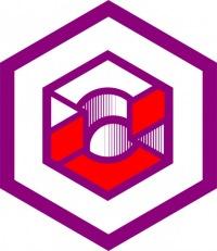 Ярославич Производственная компания, Ярославль, id120770211