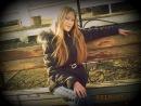 Фото Вікторіи Вівчарівськой №3