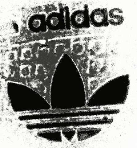 adidas классные картинки: