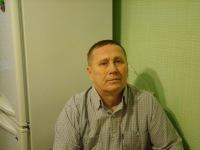 Вячеслав Корепанов, 14 ноября , Симферополь, id166607519