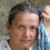 Ксения Фединская