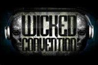 Wicked Convention, 10 ноября 1994, Санкт-Петербург, id32312386