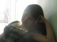 Ольга Попова, 18 октября 1983, Сыктывкар, id49785214
