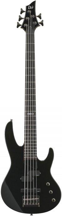 Ltd Bass, 22 февраля , Саранск, id51874666
