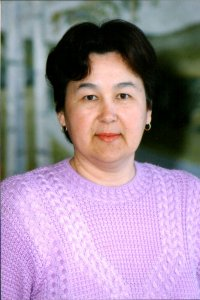 Лилия Сагитова, 2 марта 1995, Сургут, id59304434