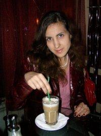 Марина Кукумявкина