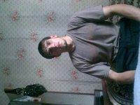 Усман Барханоев, Шклов, id90512917