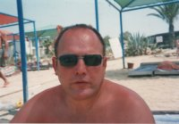 Dvard Vargoloff, 24 мая 1996, Черновцы, id92104189