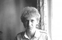 Александр Кпылков, 9 августа , Старые Дороги, id96748783