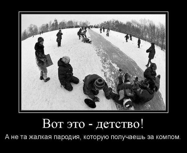 Фото девушек износивавших девушек Якушева: