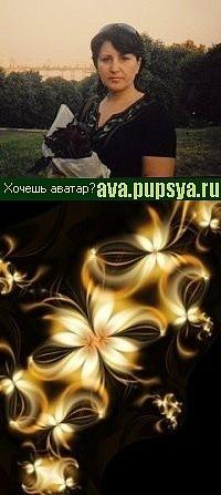 Ирина Точина, 12 марта , Киев, id42118551