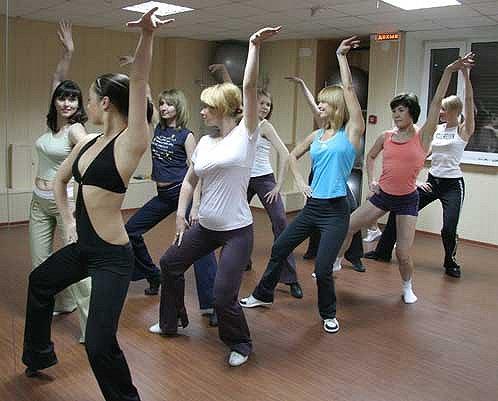 Strip-dance (Стрип дэнс) X_0cb29b2f