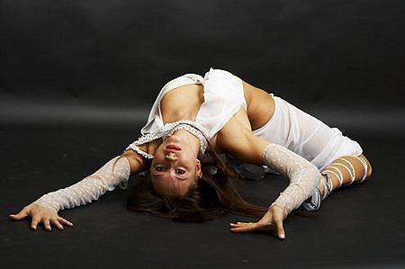 Strip-dance (Стрип дэнс) X_b0b4170e